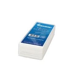 Papír depilační normal 100ks
