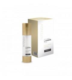 Hyaluron Serum Larens 50ml s přírodním kolagenem, proti vráskám, hydratace