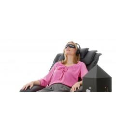 Relaxační terapie 10 minut