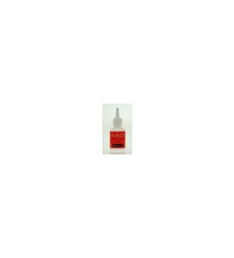 Binacil Oxidant gelový 50 ml