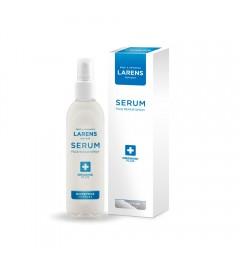 Serum Larens Face Repair Spray 100ml pro intenzivní regeneraci a výživu pleti