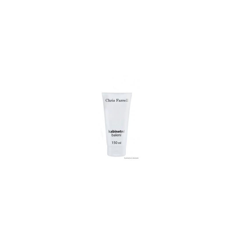 Pure Skin Mask - kabinetní balení 150 ml