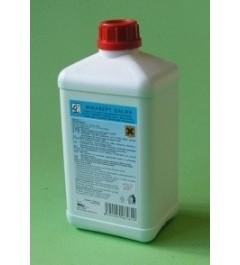 Mikasept GALEN 1000 ml
