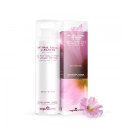 OPTIMAL FACIAL CLEANSER  200ml