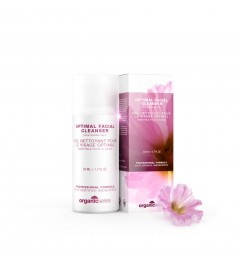 OPTIMAL FACIAL CLEANSER  50ml
