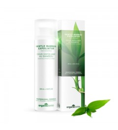 GENTLE BAMBOO EXFOLIATOR 200ML