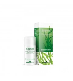 OXYGENATING CREAM FORTE 15ml