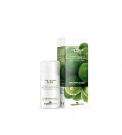 EYE CREAM FORTE  15ml