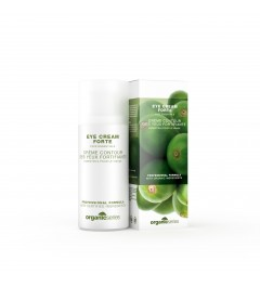 EYE CREAM FORTE  50ml