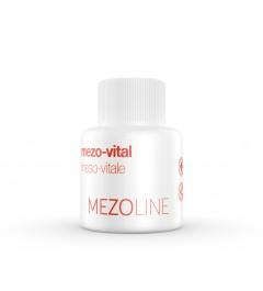 MEZO Vital  35ml