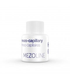 MezoCapillary