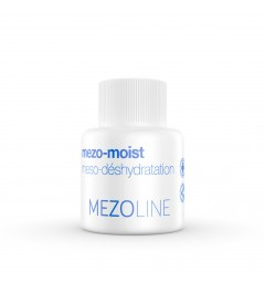 MEZO Moist