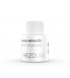 MEZO Smooth