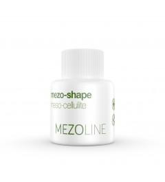 MEZO Shape  35ml