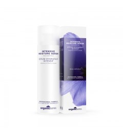 INTENSIVE MOISTURE SERUM 200ml