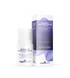 INTENSIVE MOISTURE SERUM 50ml