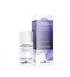 INTENSIVE MOISTURE SERUM 15ml