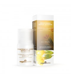 BRIGHTENING SERUM INTENSIVE...