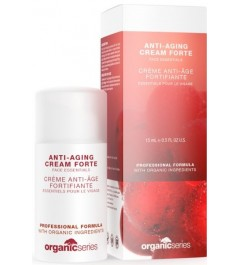 ANTI-AGING CREAM FORTE  15ml