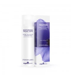 MOISTURIZING CREAM FORTE...