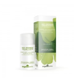 ANTI-REDNESS CREAM FORTE  15ml