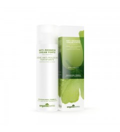 ANTI-REDNESS CREAM FORTE...