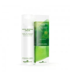 FACIAL MASSAGE CREAM 200ml