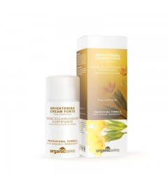 BRIGHTENING CREAM FORTE 15ml