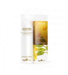BRIGHTENING CREAM FORTE 200ml