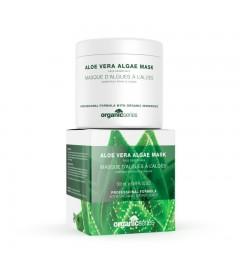 Alginátová maska - ALOE 500ml