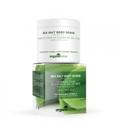SEA BODY SCRUB 500ml