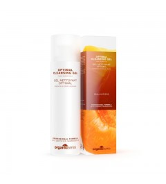 OPTIMAL CLEANSING GEL 200ml