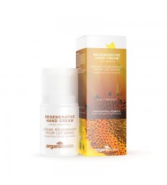 REGENERATIVE HAND CREAM 50ml