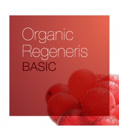 REGENERIS BASIC ANTI-AGING
