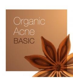 ACNE BASIC