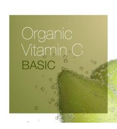 VITAMIN C BASIC