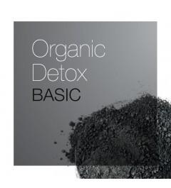 DETOX BASIC