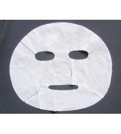 Jednorázová maska na obličej 50ks