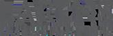 Logo kosmetiky Wellu Larens
